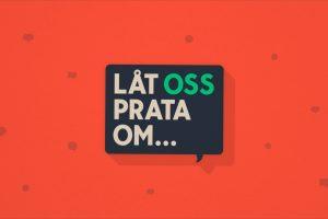 Lopo_intro_009